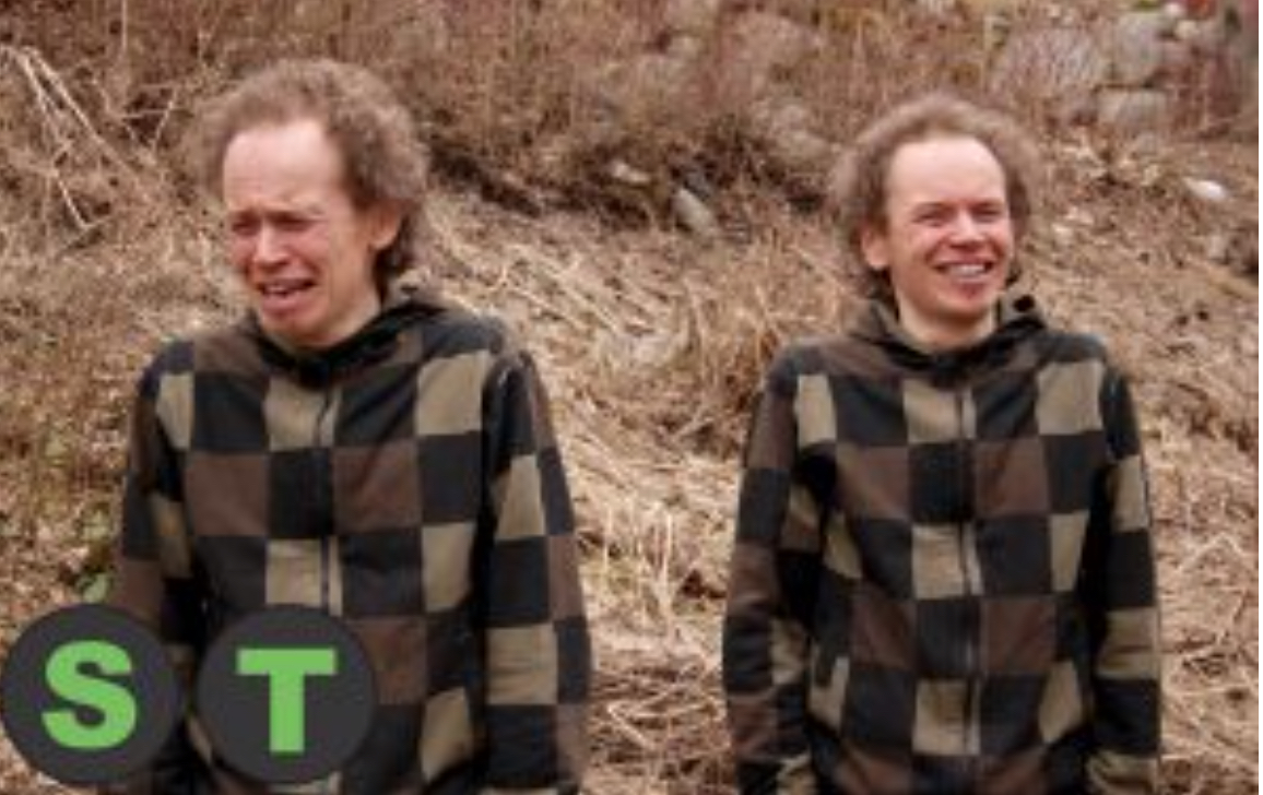 Risto-Pekka Blom: Mitä kuuluu?