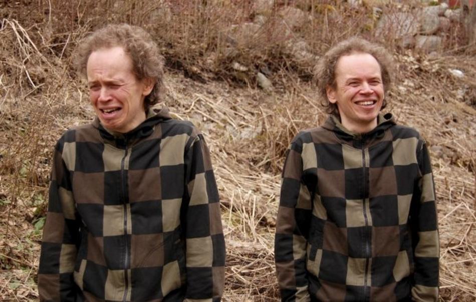 Risto-Pekka Blom: Mita kuuluu